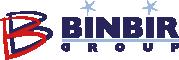 Binbir Group  | Manterm Manometre ve Termometre Tic. Ltd. Şti.